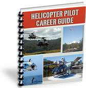 helicopter pilot careers guide